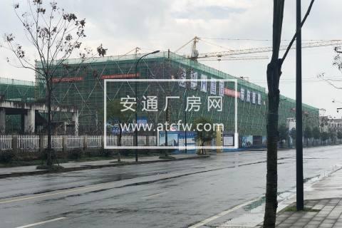 杭州园区50年产权小产房出售 600-5000平 均价32500起