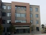 铜山区高新技术产业开发区4200方厂房出租