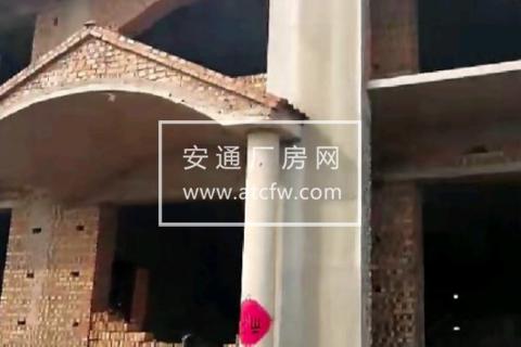 沧县潘家房子600方仓库出售