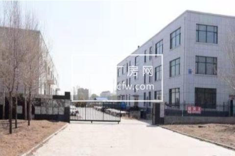 阜新周边阜新翼丰石油机械有限公司8000方厂房出租