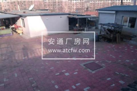 新抚区刘山十委20000方土地出租