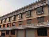 台州周边东塍镇双宅工业园2200方厂房出租