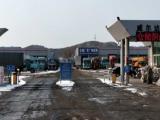 鲅鱼圈区青龙山山大街中段威尔达80000方厂房出租