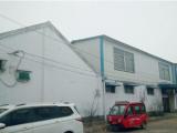 滕州区南沙河镇魏村700方厂房出租