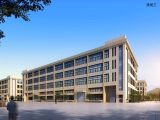 杭州厂房出售 600~5000方独立产权证书 可按揭 低首付