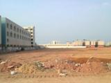 南京周边区200000方土地出售