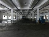 洪塘工业C区8000方厂房整体出租