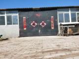 鲅鱼圈区五金商贸城西侧600方厂房出租