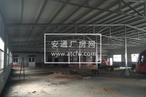 东昌府区S710650方厂房出租