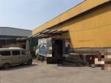 邹平区东范后工业区2000方厂房出租