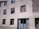 喀喇沁旗区文钟1400方厂房出租