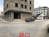 乐清北白象赵家硐十字路口1300方厂房出租