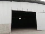 涪城区绵吴路560方仓库出租