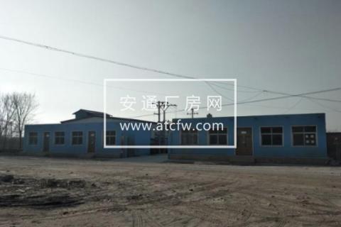 龙城区东三家工业园区1000方厂房出售