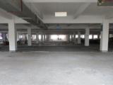 江北区创业投资园区c区3000方厂房出租