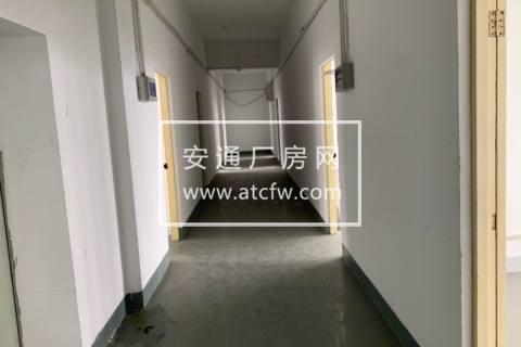 出租   慈城工业区二三楼2000方厂房