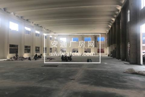 江阴市南闸2000方仓库招租