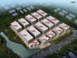 衢州厂房出售 600~6000方 独立产权证书 可按揭 低首付