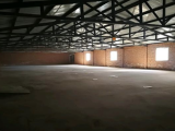 喀喇沁旗区7006方仓库出租