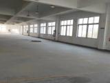 新吴区740方仓库出租