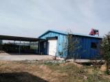 薛城区3000方仓库出租