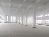 上海周边2000方厂房出售