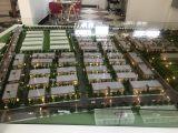 阿尔法产业园 50年产权 全新标准厂房 19年9月交付 8.5米层高 可按揭 可环评 高速口