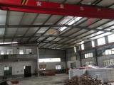 余杭区义桥工业区,义桥村委对面1500方厂房出租