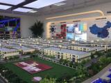 新华区沧州经济技术开发区1200方厂房出售