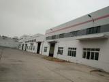 津南区八里台工业园天华路4号22000方厂房出租