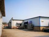 亭湖区1700方厂房出售