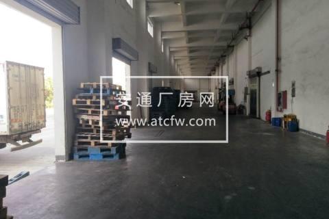 出租溧水和凤镇30000方冷库