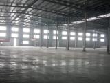 海宁市启潮路12750000方厂房出租