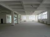 香河区石岗路与永济东路交口2000方厂房出售