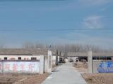 吴中区6666方厂房出售