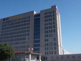 静海区经济开发区北区十亿道8号36000方厂房出租