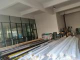 奉化东郊工业区1600方厂房出租
