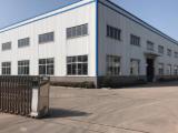 亭湖区富民路16650方厂房出售