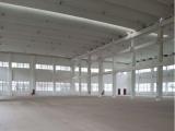 嘉兴南湖区科技城工业园3000方厂房出租