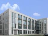 西青区卫津南路与外环交口3000方厂房出售
