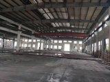 上虞杭州湾15000方优质厂房出租