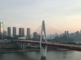 阜宁沟敦204国道边4700方厂房出租
