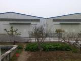 铜山区三堡镇胜阳工业园2400方厂房出租