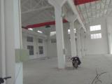 惠山区杨市800方厂房出租