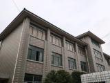惠山区钱桥工业园近钱胡路7200方厂房出租