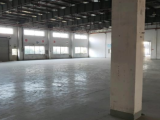 吴中区甪直镇东方大道附近1400方厂房出租