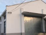 六合区江北新区高速口新簧镇4000方厂房出租