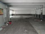 惠山区雅西工业园600方厂房出租