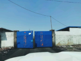 连云区丁字路15000方厂房出租