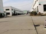 吴江227省道瓜泾西路1300方厂房出租
